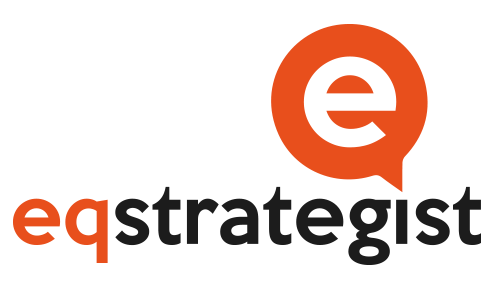 EQ Strategist Logo
