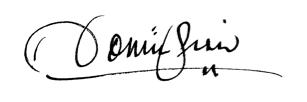 Signature_DS
