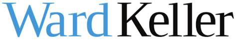 Ward Keller Lawyers logo