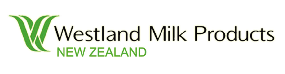 Westland Farms logo