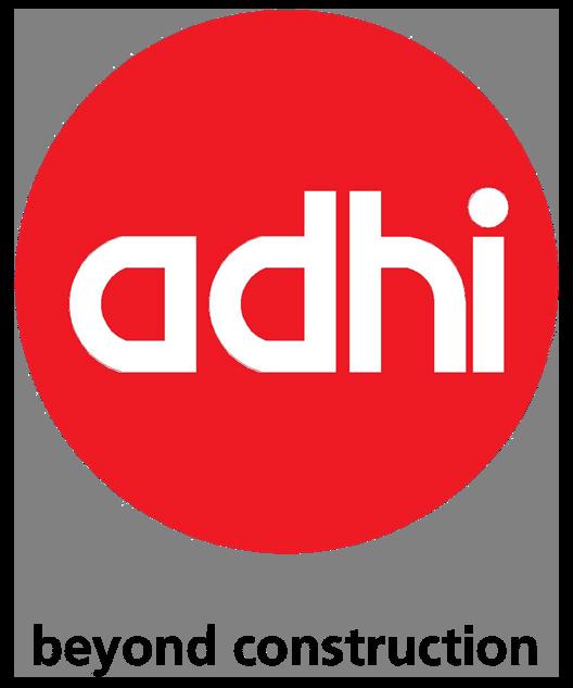 adhiogo