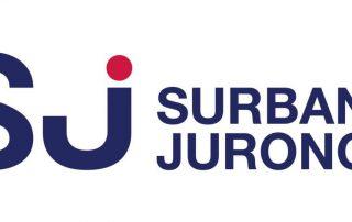 Surbang Jorong