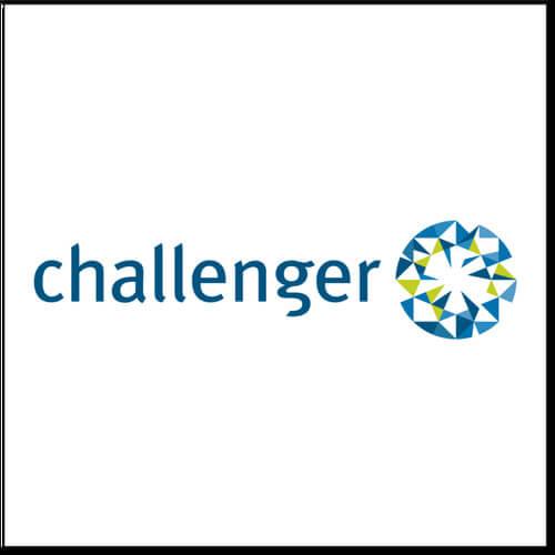 Challenger Aust