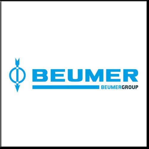 Beumer