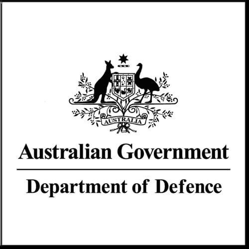 Dept Of Defence